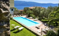 Hotel Livia - Itálie, Lago di Garda,