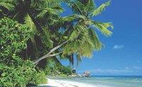 Coral Strand Smart Choice Hotel Seychelles - Seychely, Beau Vallon Bay,