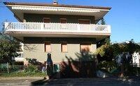Residence Maria - Itálie, Lignano Sabbiadoro,