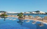 Iberostar Suites Hotel Jardin del Sol - Španělsko, Santa Ponsa,