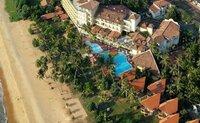 The Sands by Aitken Spence (Turyaa) - Srí Lanka, Kalutara,