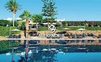 Minos Beach Art Hotel - Řecko, Agios Nikolaos,