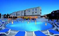 Hotel Marco Polo - Chorvatsko, Korčula,