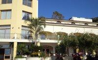 Grand Hotel Esperia - Itálie, Capo Vaticano,