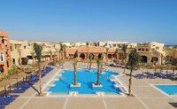 Jaz Dar El Madina - Egypt, Marsa Alam,
