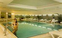 Star Resort - Turecko, Colakli,