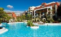 Dream Hotel Gran Tacande - Španělsko, Costa Adeje,