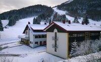 Hotel Sport - Itálie, Piancavallo,