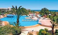 Riviera Plaza Abu Soma - Egypt, Safaga,