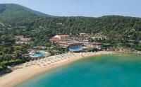 Hotel Hermitage - Portoferraio - Itálie, Elba,