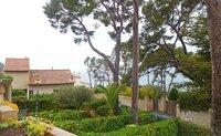 Le Thalassa - Francie, Francouzská riviéra,