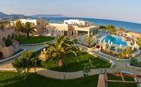 Irini Hotel - Řecko, Karpathos,