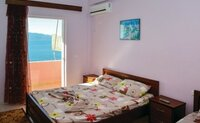Holiday apartment ALS175 - Albánie, Saranda,