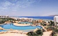 Hotel Cyrene Grand - Egypt, Ras Nasrani,