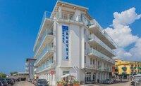 Hotel Austria - Itálie, Caorle,