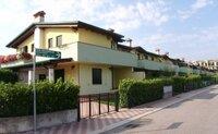 Casa Margherita - Itálie, Eraclea Mare,