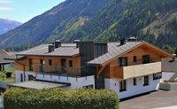 Apartmány Onyx - Rakousko, Flattach,