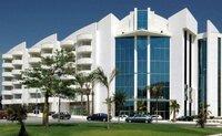 Albir Playa Hotel and Spa - Španělsko, Costa Blanca,