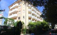 Apartmánový dům Horizon - Itálie, Bibione,