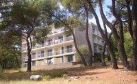 Hotel Adriatic - Chorvatsko, Vrboska,