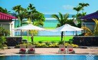 Tamassa Hotel - Mauricius, Bel Ombre,
