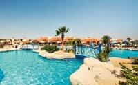 Sunrise Royal Makadi Resort - Egypt, Makadi Bay,