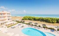 Dunas Playa - Španělsko, Can Picafort,