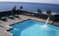 Hotel Rural Costa Salada - Španělsko, Santa Cruz de Tenerife,