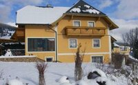 Apartmány Mauterndorf - Rakousko, Lungau,