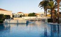 Mitsis Rodos Maris Resort & Spa - Řecko, Kiotari,