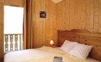 Rekreační apartmán FCA135 - Francie, Francouzská riviéra,