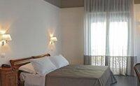 Hotel Cristallo - Itálie, Cattolica,