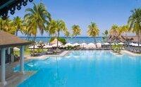 Sofitel Mauritius L'Imperial Resort & Spa - Mauricius, Flic En Flac,