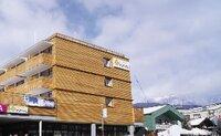 Hotel Planai - Rakousko, Schladming Dachstein,
