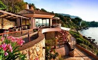 Calanica Residence Hotel - Itálie, Sicílie,