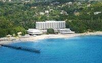 Palace Hotel St Constantine Resort - Bulharsko, Svatý Konstantin,