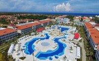 Luxury Bahia Principe Fantasia - Dominikánská republika, Bavaro Beach,