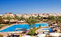 Jaz Makadi Star & Spa - Egypt, Makadi Bay,