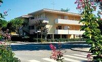 Appartamenti Angolo - Itálie, Bibione,