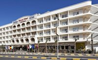 The Three Corners Royal Star Beach Resort - Egypt, Hurghada,