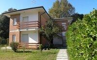 Apartmány Capri - Itálie, Rosolina Mare,