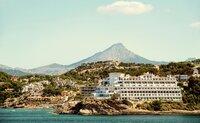 Sentido Punta Del Mar - Španělsko, Santa Ponsa,