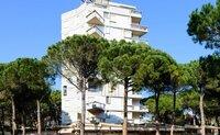 Condominio dei Fiori - Itálie, Lignano Sabbiadoro,