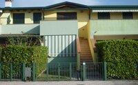 Apartmány Casa Viole - Itálie, Eraclea Mare,