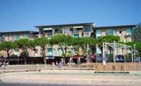 Condominio ca' brioni - Itálie, Bibione,