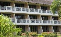 InterContinental Resort Tahiti - Francouzská polynésie, Tahiti,