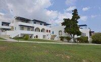 Albatros Hotel - Řecko, Paros,