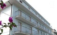 Residence Stella Marina - Itálie, Cupra Marittima,