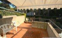 Villa Sonia - Itálie, Lignano Sabbiadoro,