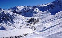 Residence Val Claret - Francie, Tignes,